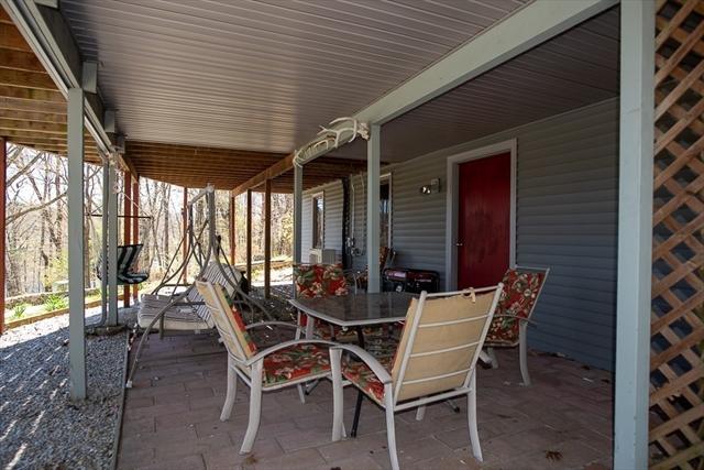 56 Lakeshore Drive Douglas MA 01516