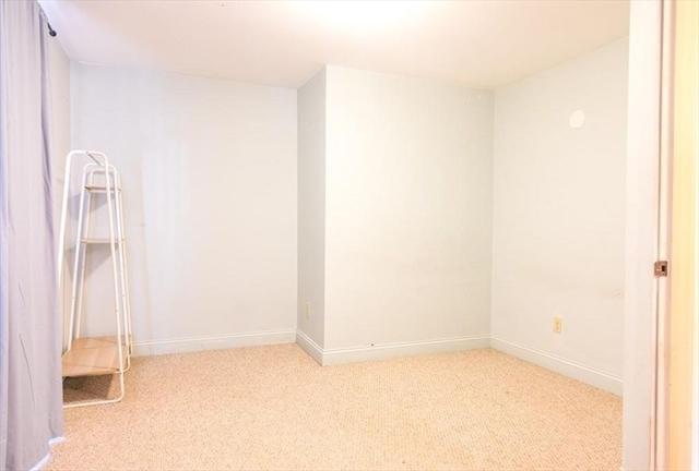16 Fayette Street Beverly MA 01915