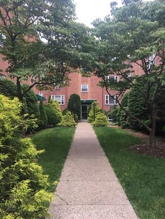 47 Colborne Boston MA 02135