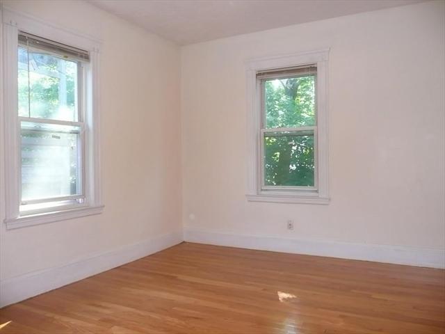 644 Harvard Street Boston MA 02126