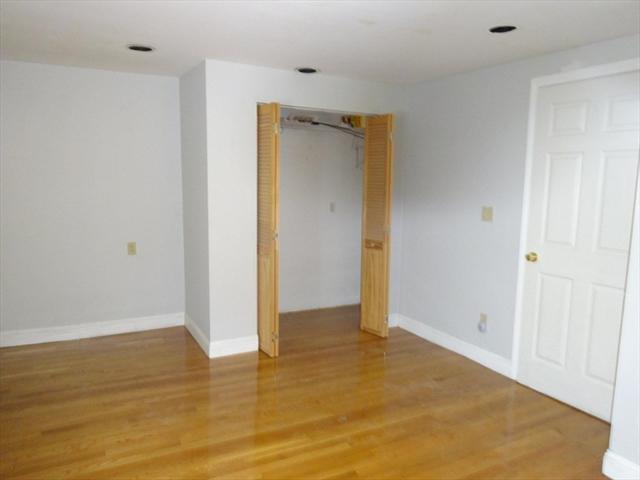 27 Woodward Street Boston MA 02127