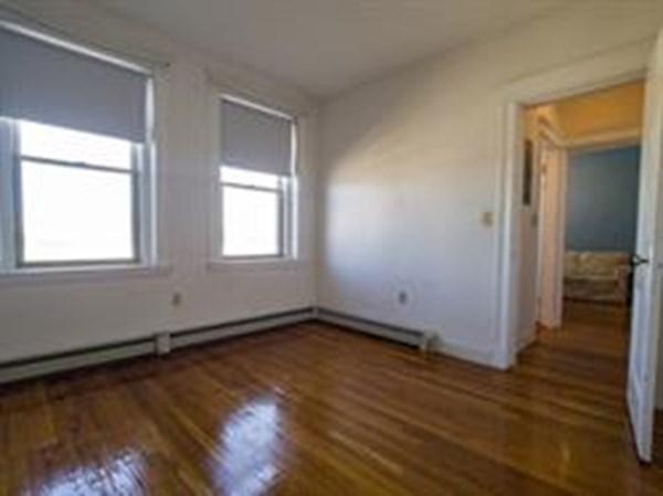 1645 Commonwealth Avenue Boston MA 02135