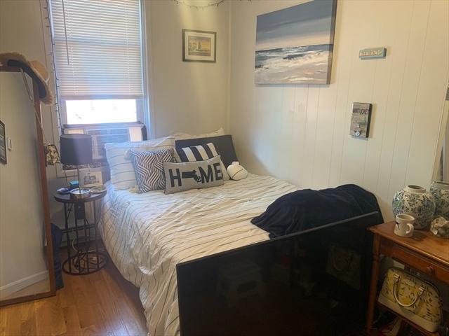 1 Noyes Place Boston MA 02113