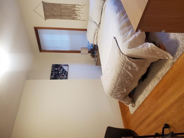 4 Dighton Street Boston MA 02135