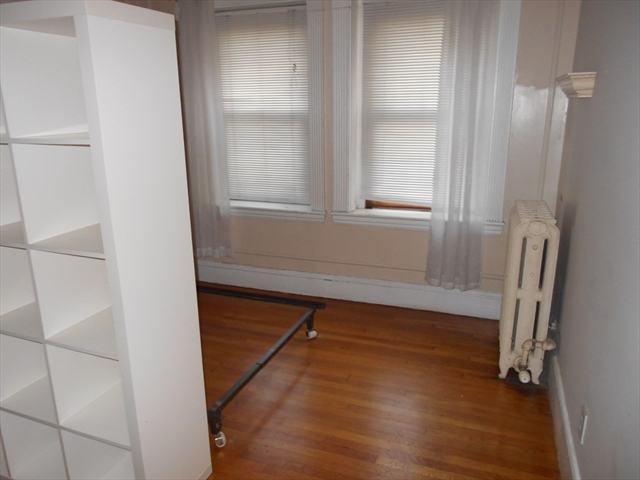 8 Garrison Street Boston MA 02118