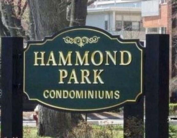 34 Hammond Pond Parkway Newton MA 02467