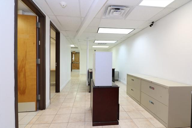 990 Dorchester Avenue Boston MA 02125
