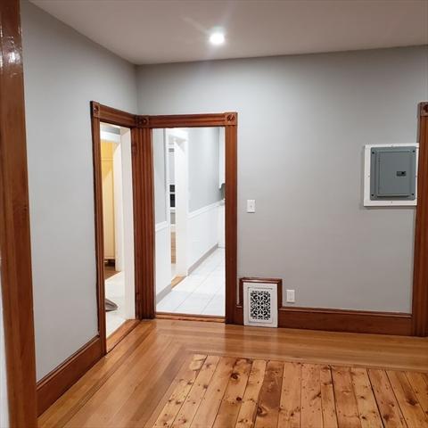 79 Gardiner Street Lynn MA 01905