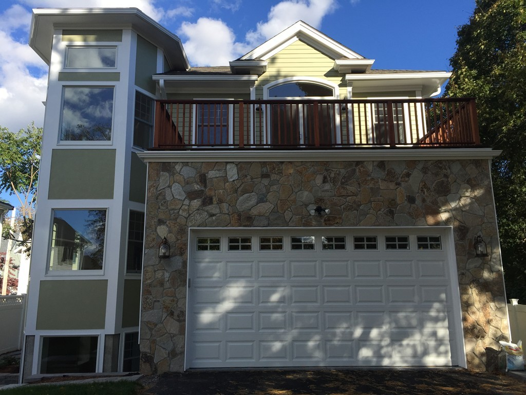 Photo of 0 Harold Terrace Newton MA 02465