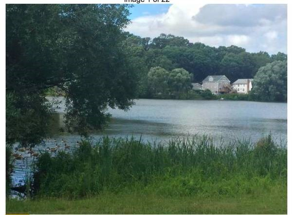 214 Lake Shore Road Boston MA 02135