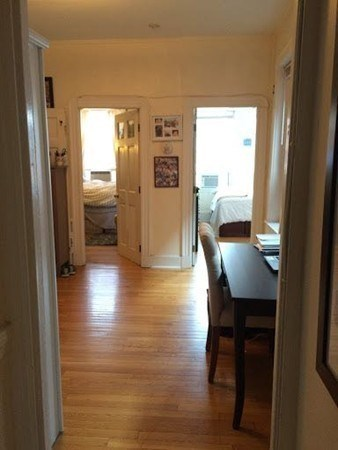 61 Myrtle Boston MA 02114