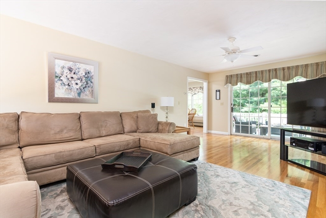 60 Thetford Avenue Braintree MA 02184