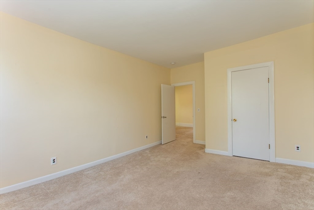 680 Boylston Street Newton MA 02459