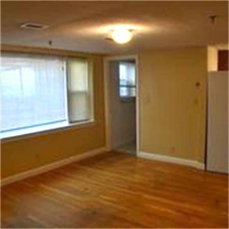 1411 Commonwealth Avenue Boston MA 02135