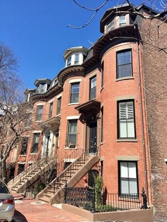 183 W. Canton Street Boston MA 02116