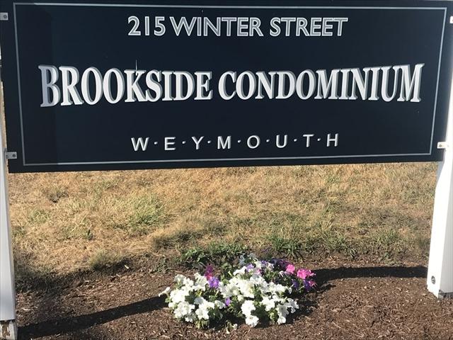 215 Winter Weymouth MA 02188