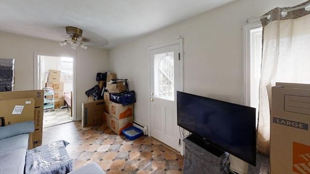 55 Leyden Street Boston MA 02128