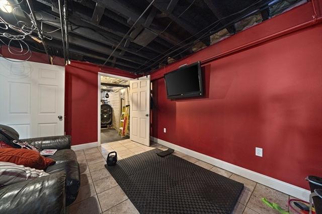 139 Cedar Street Braintree MA 02184