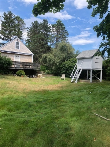 862 State Road Plymouth MA 02360