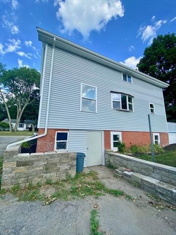 87 Smith Street North Attleboro MA 02760