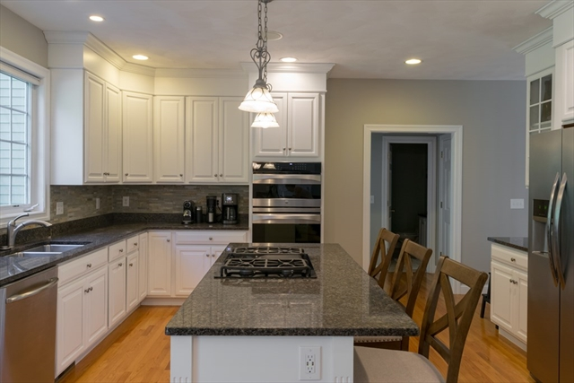 30 Avery Park Drive North Andover MA 01845