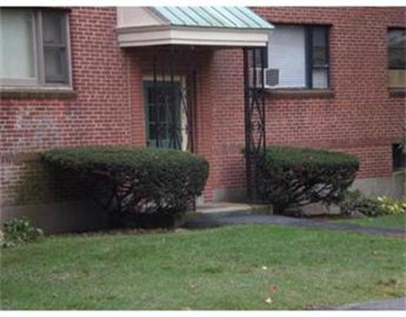 73 Norwood Avenue Newton MA 02459