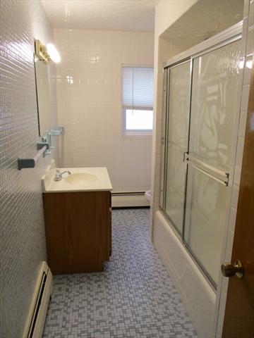 43 Wright Avenue Medford MA 02155