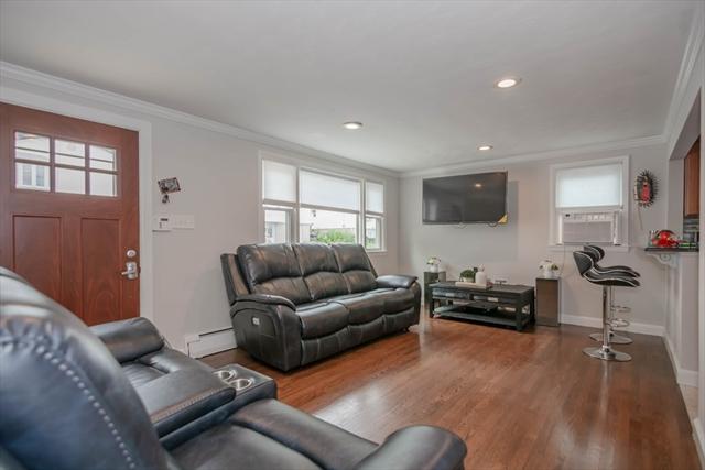 166 Lincoln Street Revere MA 02151