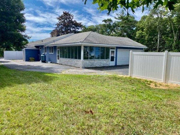 1164 State Road Plymouth MA 02360