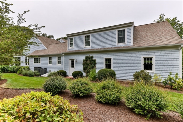 42 Whidah Way Brewster MA 02631