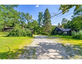 7-9 Foster Road, Milford, NH 03055