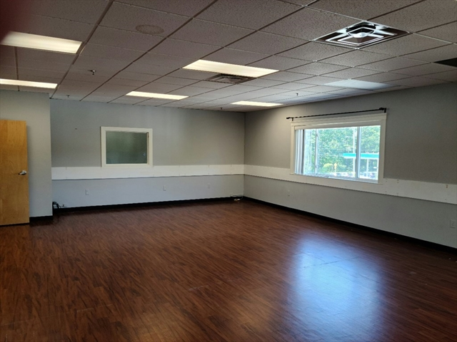 125 West Central Street Natick MA 01760