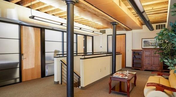 343 Commercial Boston MA 02109