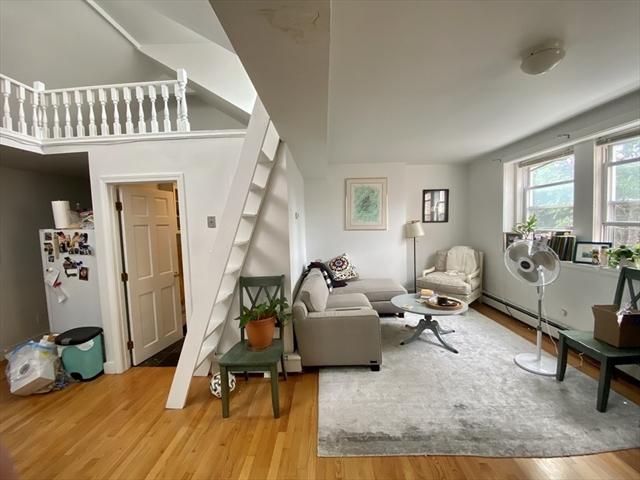 595 Tremont Boston MA 02118