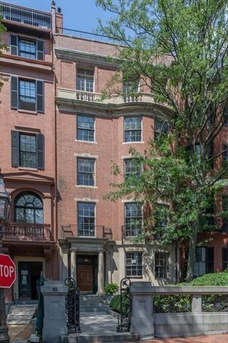 61 Mount Vernon Street Boston MA 02108