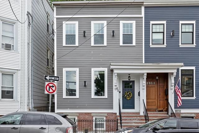 65 G Street Boston MA 02127