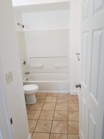 99 Malden Street Everett MA 02149