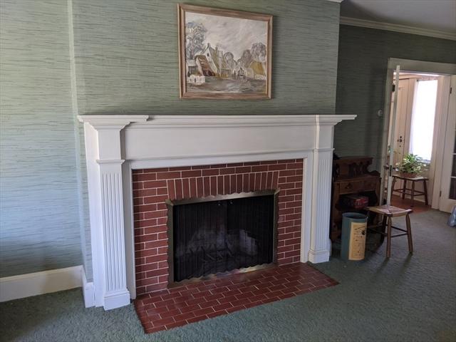 51 Bryn Mawr Avenue Auburn MA 01501