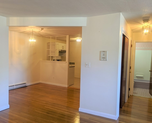 183 Mount Auburn Street Watertown MA 02472