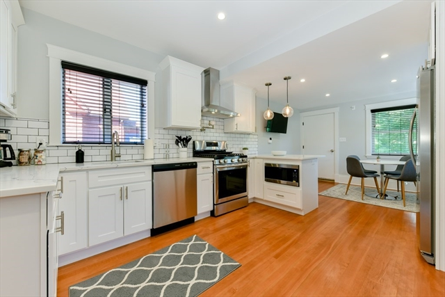 19 Kenilworth Street Malden MA 02148