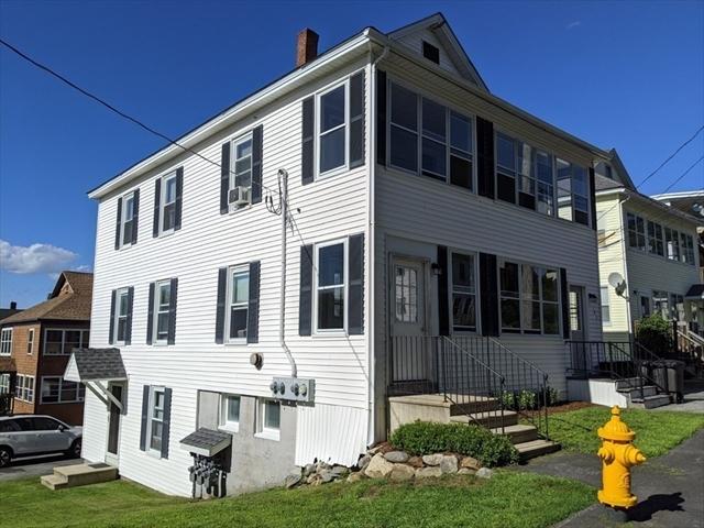 143 Baker Avenue Gardner MA 01440