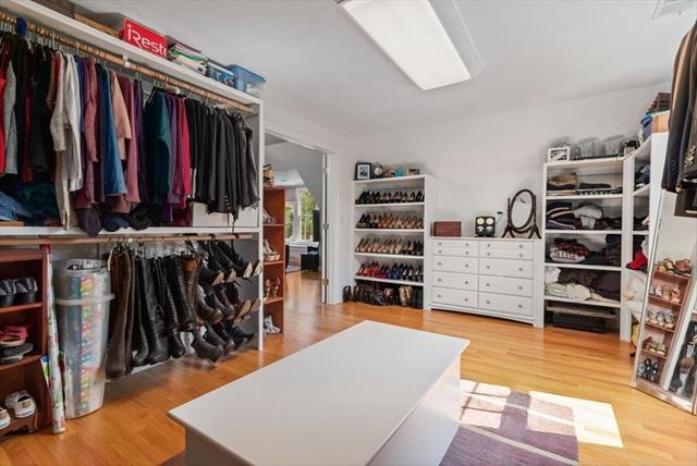 756 Temple Street Duxbury MA 02332