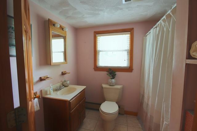 19 Dewey Avenue Attleboro MA 02703