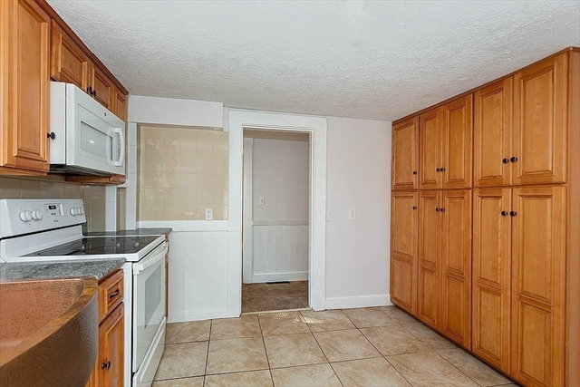40 clark Street Winchester MA 01890