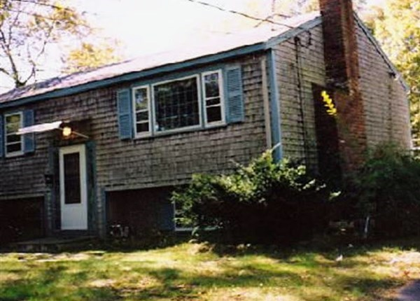 309 Long Pond Road Plymouth MA 02360