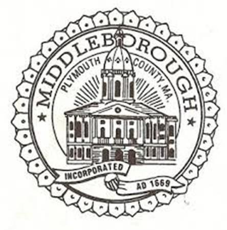 Chestnut Street Middleboro MA 02346
