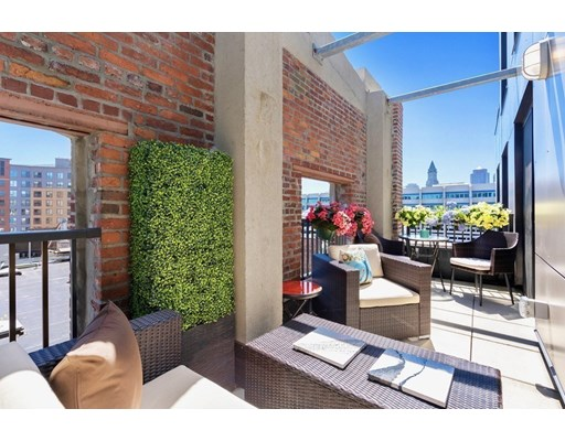 2 Beds, 1 Bath home in Boston for $859,000