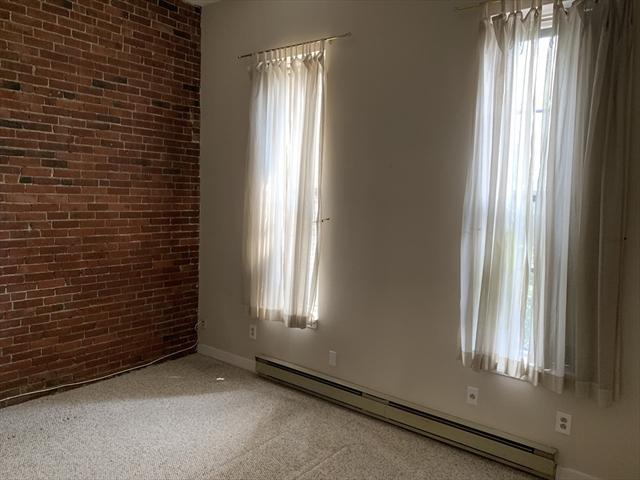 312 Columbus Avenue Boston MA 02116