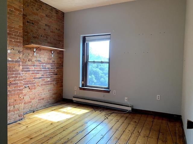 660 Tremont Boston MA 02118