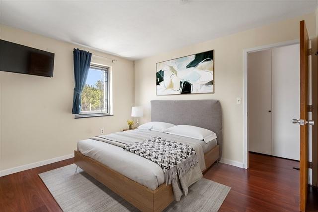 125 Trapelo Road, Belmont, MA, 02478,  Home For Sale